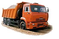 Запчасти для грузовой техники