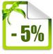 Получите скидку -5% на сервис и ремонт автокранов!